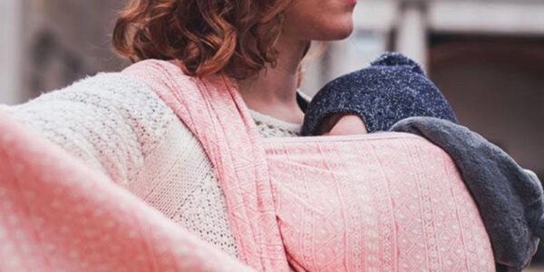 Didymos Woven Wrap Which Size