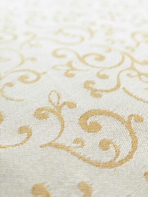 Didymos Rocaille Dorato Woven Baby Wrap