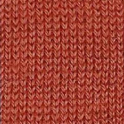 De Colores Alpaca Leg Warmer Papaya