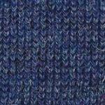 Jeans Blue Melange