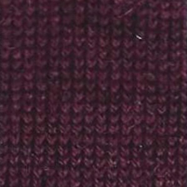 95 Aubergine De Colore Baby Alapaca Knits
