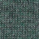 Grey-Green Melange