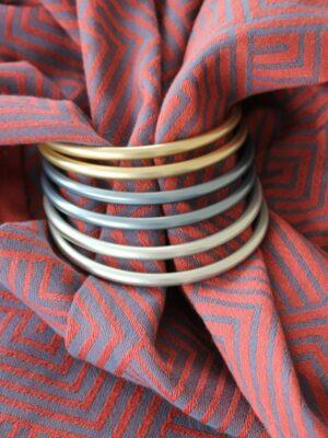 Rings for Slings