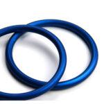 Slings Rings Blue