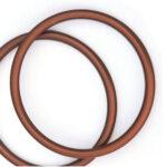 Sling Rings Bronze