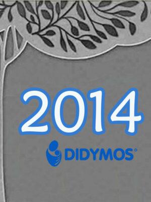 DIDYMOS Archives 2014