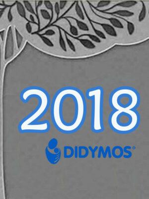 DIDYMOS Archives 2018