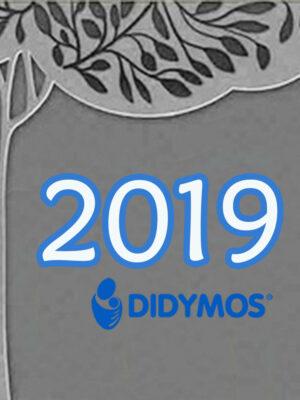 Didymos Archives 2019