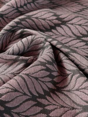 Didymos Trias Honesty Woven Baby Wrap Sling Organic Cotton
