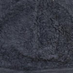 Anthracite Sherpa