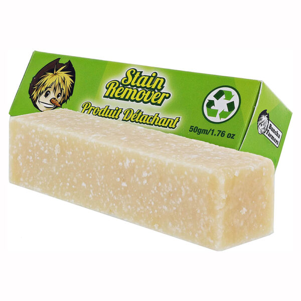 Buncha Farmers All-Natural Stain Remover 2