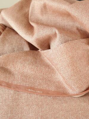 Didymos Crepelino Tussah Copper Woven Baby Wrap