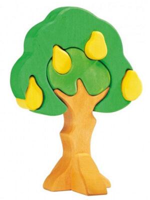 Nesting Pear Tree Gluckskafer 2