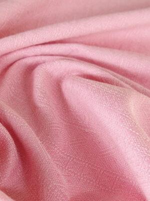 DIDYMOS Prima Puder Melange Wool/Silk Doll Sling