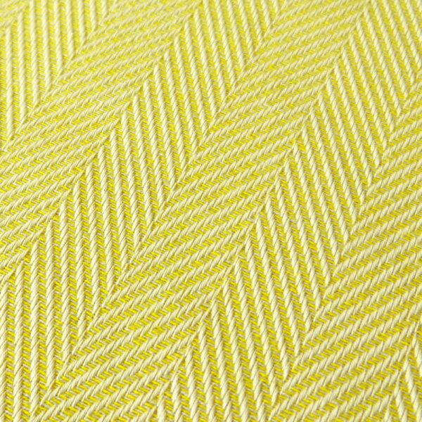 Didymos Lisca Arles Woven Baby Wrap