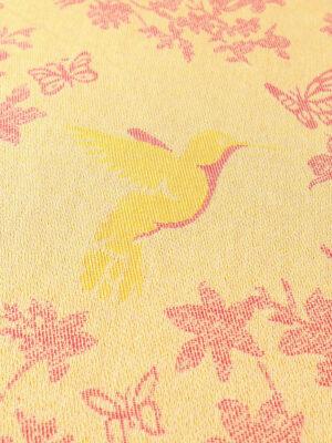Didymos Kolibri Pitaya Woven Baby Wrap