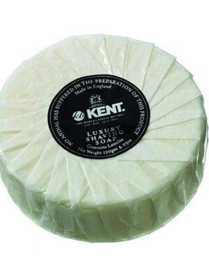Kent Shaving Soap Refill 2