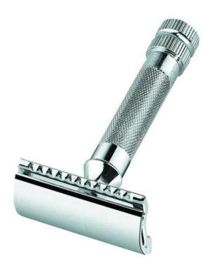 Merkur 34C Double Edge Safety Razor Best Seller 2