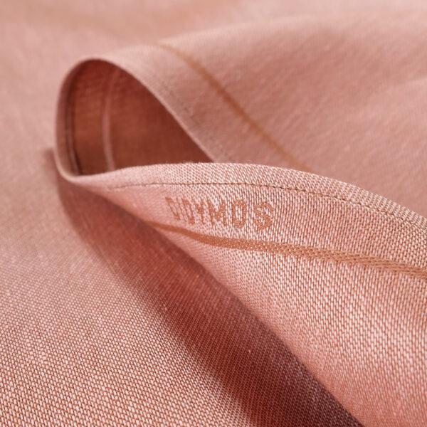 Didymos Doubleface Agate Linen Woven Baby Wrap 2