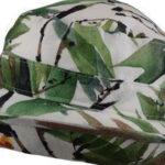 Linen Tropical