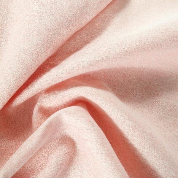 Didymos Crepelino Powder Woven Baby Wrap