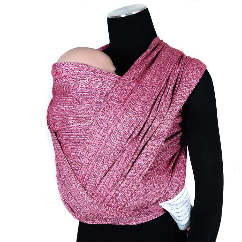 Didymos Noomi Woven Baby Wrap Sling
